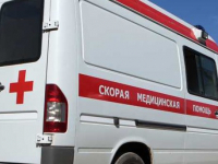 В Новгородской области пешеход попал в ДТП по своей вине