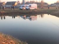 В Новгородской области ищут тело утонувшего мальчика и расследуют еще одну подобную трагедию