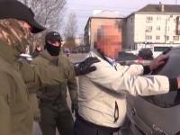 В Новгородской области мужчина хотел помочь другу-преступнику и попался на взятке