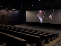 В Новгородской области появится виртуальный концертный зал