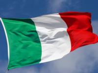 В НовГУ откроется Центр сотрудничества с Италией