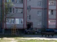 В подвале многоэтажки в Григорове обнаружили взрывоопасные предметы