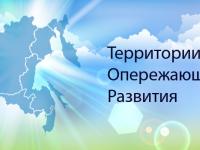 В ТОСЭР Окуловского и Боровичского районов приходят новые резиденты