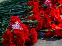 В Великий Новгород прибыли колонны автопробега Росгвардии «Вахта памяти. Сыны Великой Победы»