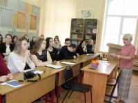 В Великом Новгороде назвали лучшие студенческие пиар-проекты