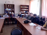 В Великом Новгороде представили женский взгляд на бизнес и скандинавский — на бедность