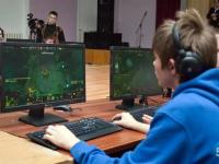 В Великом Новгороде пройдет киберфестиваль с призовым фондом более 100 тысяч рублей