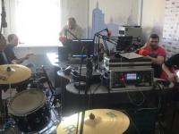 Включайте радио: в гостях у «Людоведов» - «Малиновская банда»