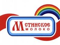 Владельцы «Мстинского молока» сообщили о скором закрытии завода