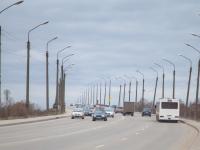 Все, что нужно знать о ремонте Колмовского моста в Великом Новгороде
