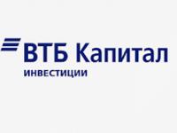 ВТБ Капитал Инвестиции запускает ПИФы в мобильном приложении Почта Банка