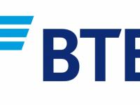 ВТБ нарастил кредитный портфель в Новгородской области на 14%