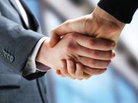ВТБ подвел итоги всероссийского конкурса «Помогаем делом»