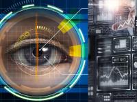 ВТБ в Великом Новгороде подключил офисы к Единой биометрической системе