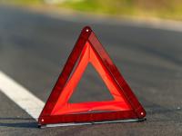 За три дня три человека пострадали в трех ДТП на новгородских дорогах
