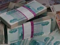 Мошенницы из Владимира придумали денежную реформу для обмана новгородских стариков