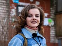 Журналист Людмила Александрова победила в федеральном конкурсе ОНФ