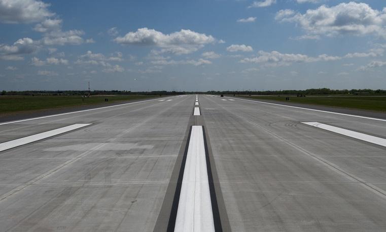 Куда вы отправились бы из аэропорта «Кречевицы»?