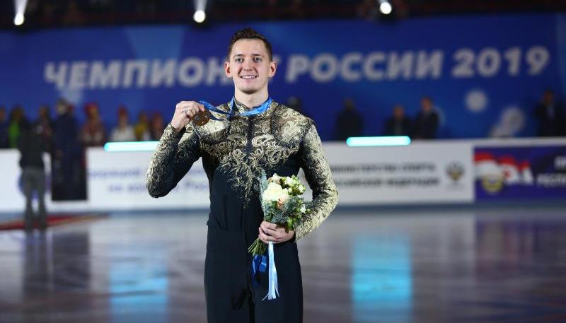 https://53news.ru/images/wsscontent/articles/2019/05/chetyrekhkratnyj-chempion-rossii-po-figurnomu-kataniyu-provedet-v-velikom-novgorode-master-klass.jpg