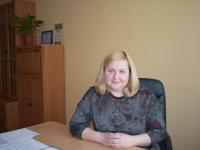 «53 врача»: главврач Центра медицинской профилактики Любовь Захарова