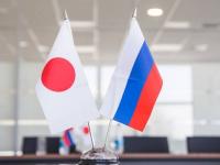 Андрей Никитин примет участие в исторической встрече губернаторов России и Японии