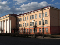 Боровичский педколледж вошёл в топ-100 по версии союза WorldSkills Russia
