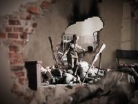 Читатели «53 новостей» возразили ВЦИОМу: обзор комментариев по фильмам о войне