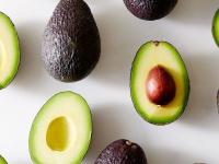 Что за фрукт авокадо и как с ним подружиться?