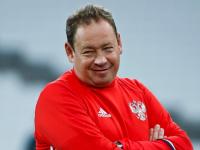 Экс-главный тренер сборной России по футболу признался в любви к «Игре престолов»