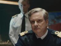 Фильм о гибели подлодки «Курск» с Колином Фертом покажут в российских кинотеатрах