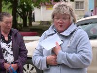 Губернатор Новгородской области отвел месяц на решение проблемы вывоза мусора из деревень