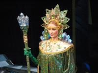 Какие спектакли приготовил Челябинский театр драмы для новгородцев?