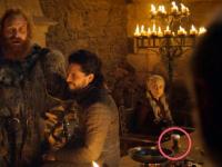 Кофейный стаканчик в «Игре престолов»: The Guardian нашел виновников киноляпа