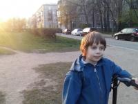 «Мальчик-ураганчик» Фёдор Достоевский впервые приедет в Старую Руссу этим летом