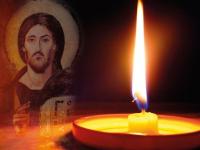 Митрополит Новгородский и Старорусский Лев:  «Молитва сильнее любого меча»