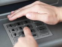 Мошенники придумали новый способ  воровать деньги с банковских карт