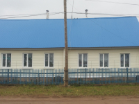 В Новгородской области жителей малоквартирных домов освободят от платы за капремонт