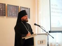 Новгородская епархия ждет новых открытий археологов в Георгиевском соборе