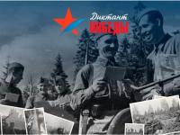 Новгородцы написали «Диктант Победы»