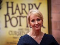 Новые книги о Гарри Поттере будут недоступны на русском языке?