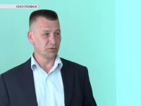 Окуловский район временно возглавит не прошедший конкурс кандидат