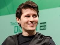 Почему Павел Дуров объявил войну мессенджеру WhatsApp?