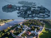 Политологи нашли сходство между Севером из «Игры престолов» и Новгородской республикой