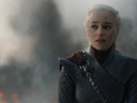 Пятый эпизод «Игры престолов»: самый ужасный или самый интригующий?