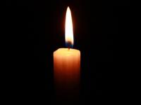 «Шимские вести» рассказали о кончине старейшего журналиста района Александры Николаевны Григорьевой