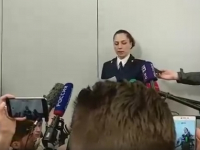 СК РФ о пожаре в самолете в Шереметьево: из 78 человек 41 погиб