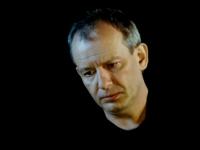 Следственный комитет: актёра Дмитрия Марьянова можно было спасти