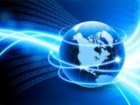 Социально значимые объекты региона одними из первых в стране подключат к интернету