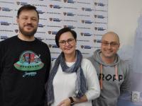 Сценарист сериала «Физрук» рассказал о новых сезонах и пасхалках для новгородцев