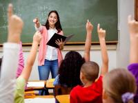 Студентам разрешат работать в школе и получать зарплату за свой труд